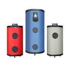 chauffe eau electrique combien de temps pour chauffer l eau po les granules et bois. Black Bedroom Furniture Sets. Home Design Ideas